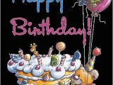 Free Animated Birthday Cards for Grandson 17 Best Grandson Birthday Quotes On Pinterest Happy