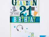 Free Animated Birthday Cards for Grandson Birthday Cards for Grandson