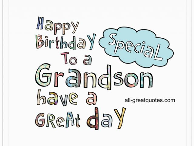 Download By SizeHandphone Tablet Desktop Original Size Back To Free Animated Birthday Cards For Grandson