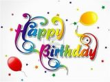 Free Animated Birthday Cards for Her Birthday Clip Art Happy Birthday Clipart Animated