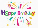 Free Animated Birthday Cards for Her Happy Birthday Animated Ecards for Facebook Wall
