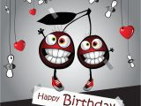 Free Animated Birthday Cards for Him 50 Happy Birthday Images for Him with Quotes Ilove Messages