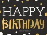 Free Animated Birthday Cards for Him Animated Happy Birthday Cards Online