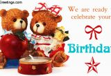 Free Animated Birthday Cards for Kids Animated Birthday Cards for Kids