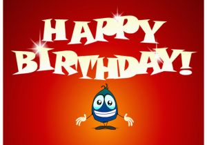 Free Animated Birthday Cards For Kids 27 Happy Wishes