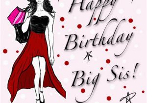 Free Animated Birthday Cards For Sister Best 25 Happy Big Ideas On Pinterest