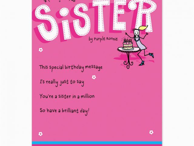 Download By SizeHandphone Tablet Desktop Original Size Back To Free Animated Birthday Cards For Sister
