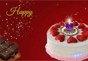 Free Animated Birthday Cards For Sister Happy Video Greeting E Card Sis
