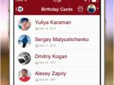 Free Apps for Birthday Invites Birthday Cards for Friends Family Apppicker