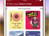 Free Apps for Birthday Invites Birthday Cards for Friends Family On the App Store