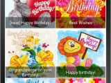 Free Apps for Birthday Invites Birthday Cards Free App android Apps On Google Play