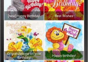 Free Apps For Birthday Invites Cards App Android On Google Play