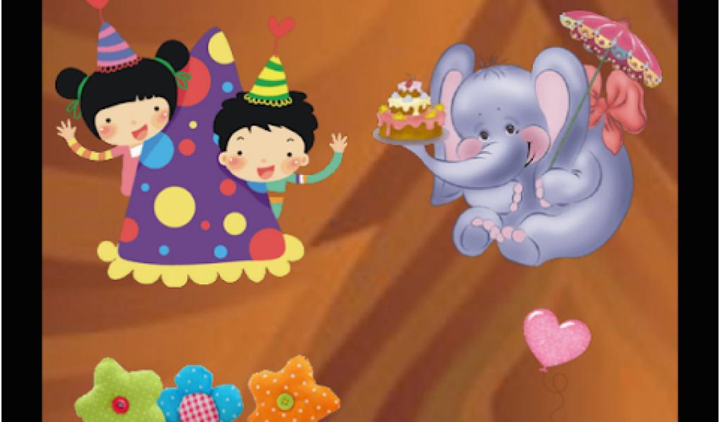 Free Apps For Birthday Invites Birthday Invitation Card Maker