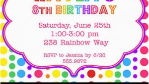 Free Apps for Birthday Invites Happy Birthday Invitations for Kids Party App Download