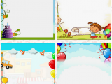 Free Apps for Birthday Invites Kids Birthday Invitation Maker android Apps On Google Play