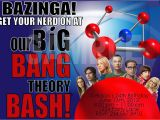 Free Big Bang theory Birthday Cards Big Bang theory Birthday Quotes Quotesgram