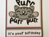 Free Big Bang theory Birthday Cards Pin by Lori Gunderson On Paper Piecing Pinterest