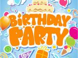 Free Birthday Card Apps Facebook Birthday Cards and Reminder for Facebook App Download