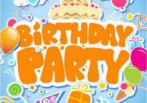 Free Birthday Card Apps Facebook Cards And Reminder For App Download
