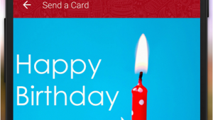 Free Birthday Card Apps Facebook Birthday Cards for Facebook android Apps On Google Play