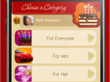 Free Birthday Card Apps Facebook Free Birthday Cards android Apps On Google Play