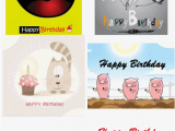 Free Birthday Card Apps Facebook Happy Birthday Card and Gif android Apps On Google Play