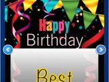 Free Birthday Card Apps Facebook Happy Birthday Card Maker Free Bday Greeting Cards by