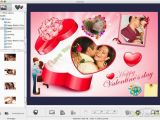 Free Birthday Card Maker with Photo Online Birthday Photo Maker First Birthday Invitations