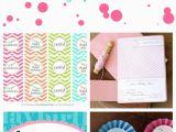 Free Birthday Card Printouts 15 Free Birthday Printables I Heart Nap Time