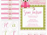 Free Birthday Card Printouts Free Birthday Party Printables How to Nest for Less