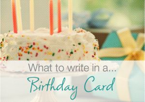 Free Birthday Cards American Greetings Blog