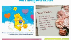 Free Birthday Cards American Greetings Sending Meaningful Birthday Ecards with American Greetings