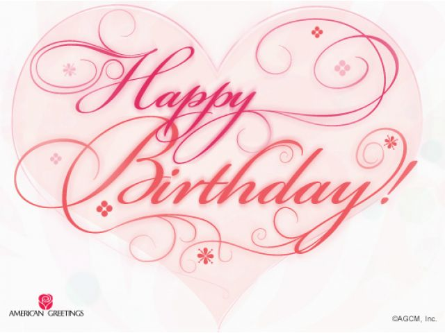 Download By SizeHandphone Tablet Desktop Original Size Back To Free Birthday Cards American Greetings