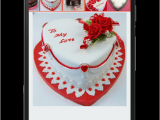 Free Birthday Cards App for android Birthday Cards android Apps On Google Play