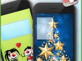 Free Birthday Cards App for android Christmas Card App Amazing Free Greeting Cards App