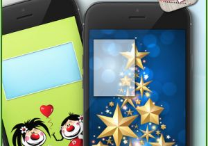 Free Birthday Cards App For Android Christmas Card Amazing Greeting
