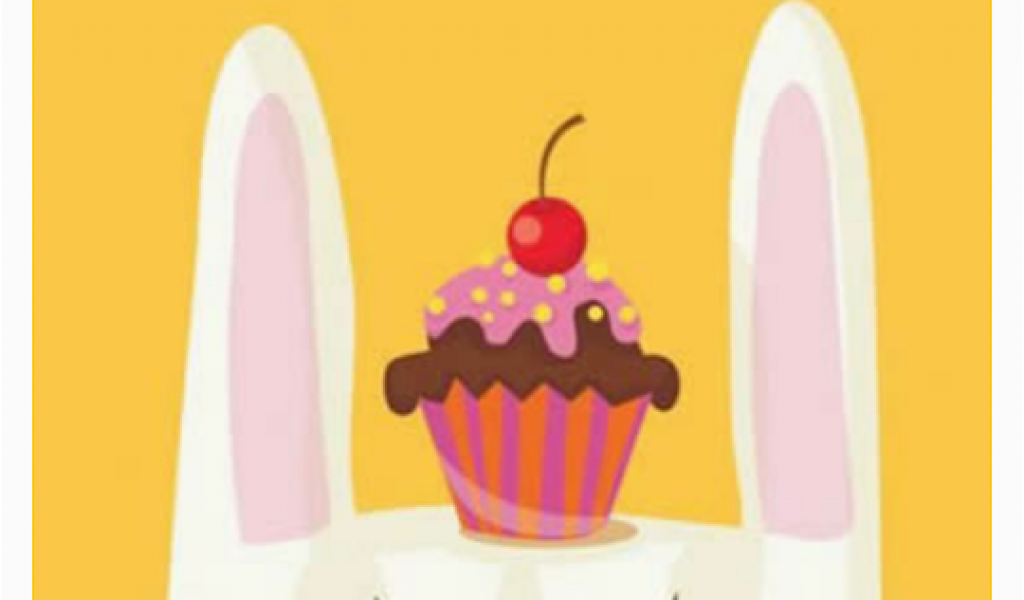 Download By SizeHandphone Tablet Desktop Original Size Back To Free Birthday Cards App For Android