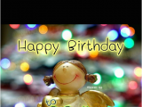 Free Birthday Cards App for android Happy Birthday Cards android Apps On Google Play