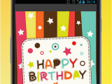 Free Birthday Cards App for android Happy Birthday Quotes android Apps On Google Play