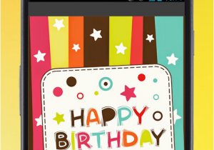 Free Birthday Cards App For Android Happy Quotes Apps On Google Play