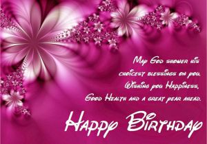 Free Birthday Cards Facebook Happy Daughter Images For Impremedia Net