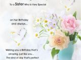 Free Birthday Cards for A Sister 37 Best Images About Birthday On Pinterest Sister Day