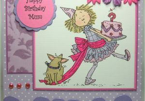 Free Birthday Cards For Daughter From Mom Printable Card