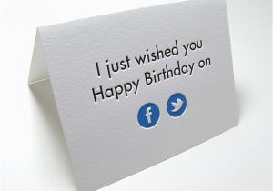 Free Birthday Cards For Facebook Friends Wall Funny