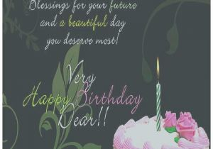 Free Birthday Cards For Facebook Wall With Music Friends Naurainvitation
