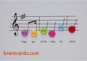 Free Birthday Cards For Facebook Wall With Music