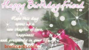 Free Birthday Cards for Facebook Wall with Music Free Birthday Cards for Facebook Wall with Music Free