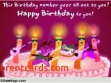Free Birthday Cards for Facebook Wall with Music Free Birthday Cards for Facebook Wall with Music Luxury