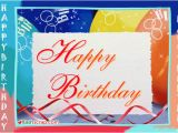Free Birthday Cards for Facebook Wall with Music Happy Birthday Scraps and Happy Birthday Facebook Wall