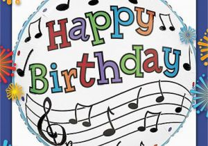 Free Birthday Cards For Friends With Music Happy Tjn Greetings Pinterest